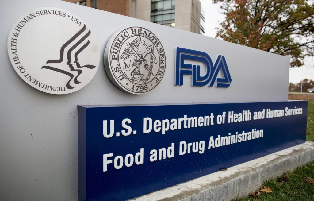 USFDA - Establishment Number is the largest worldwide registration platform that charges to complete a full service fda establishment Number (fei) number applications with the US FDA (Food & Drug Administration of the United States Department of Health and Human Services). Our service includes a dedicated case manager to physically process the fda establishment Number (fei) number paperwork on the client's behalf. fda establishment Number (fei) number Registration is a complicated process especially for the first timer companies that tend to make mistakes in the fda establishment Number (fei) number Registration which results in denial of the fda establishment Number (fei) number by the FDA or severe delay in getting fda establishment Number (fei) number. We provide world class process which ensures 100% approval by US FDA for fda establishment Number (fei) number, saving the client's time and ensuring complete and accurate filings.